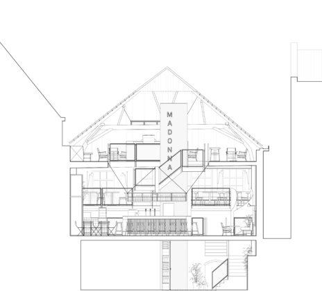 07 cross section 464x420