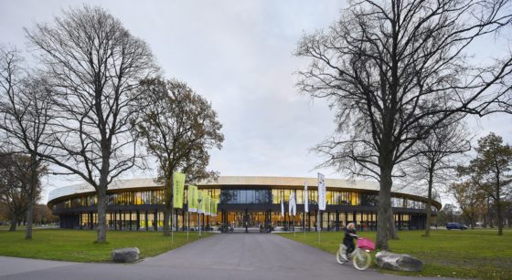 13. sportcampus zuiderpark faulknerbrowns %c2%a9huftoncrow 560x307