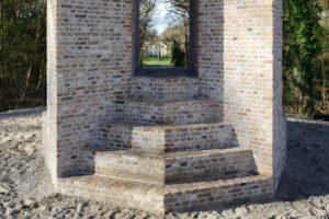 Blog – Detail 27: Baksteen steengoed