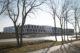 World Horti Center Naaldwijk – bdg architecten
