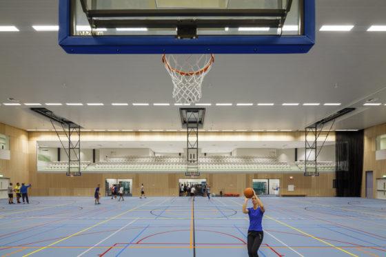 8. sportcampus zuiderpark faulknerbrowns %c2%a9scagliola brakkee 560x373