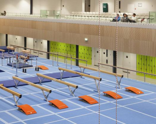 9. sportcampus zuiderpark faulknerbrowns %c2%a9scagliola brakkee 525x420