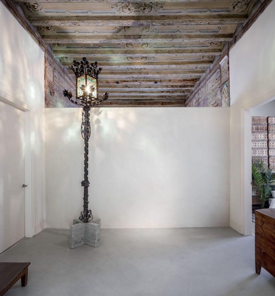 Apers_Interieur_ architect Marc García-Durán