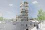 Uitslag Haagse ontwerpwedstrijd: BouwenOpElkaar