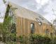 Orga architects houten woonhuis kadoelenweg amsterdam 1 80x64