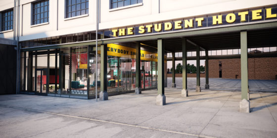 Student hotel maastricht braaksma roos 2767 560x280