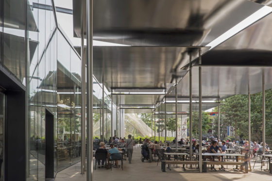 Studio farris architects antwerp zoo ph kvd5025 photo koen van damme lr 1440px 560x374