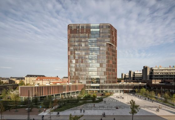 The maersk tower c.f. moller architects 1 e1521014718666 560x384