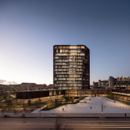 The maersk tower c.f. moller architects 16 420x420