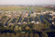 De Bannehoven wordt nieuwe groene en autovrije wijk in Zaandijk