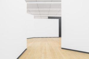 Kunst van tentoonstellen – Ontwerpen van aNC arquitectos, OMA en Donna van Milligen Bielke