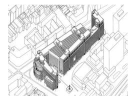 Blog – Demoniseren van de architectuur