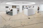 Revitalisatie Rabobank Croeselaan Utrecht – OIII architecten