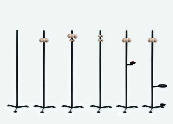 Blog – Tussen experiment en klassiek – ontwerpen in Milaan