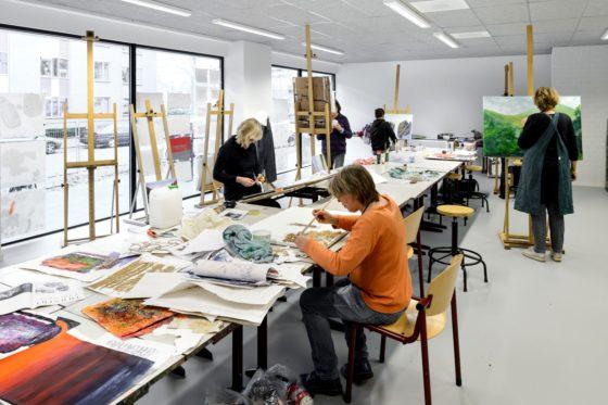 07 cke atelier begane grond s 560x373