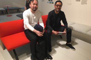 Salone Milaan 2018: Kiik voor wachten en doen