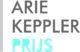 Inschrijven voor Arie Keppler Prijs 2018