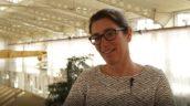 Ellen van der Wal: 'Als architect vertegenwoordig je de patiënt'