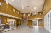 MFA Vlechtwerk – Olivier | No Label architecten