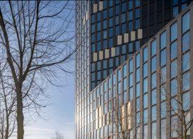 Ga mee op projectbezoek naar hotel QO Amsterdam met Paul de Ruiter en Robert Mulder