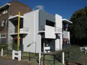 Blog – De betekenis van architectuur. Deel 1: Een kritische reflectie op de huidige architectuur