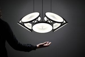 Mogelijkheden van licht – Nederlands ontwerpen in Milaan