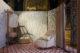 Hotelervaring in museale setting: Edward van Vliet op Masterly, Salone Milaan 2018