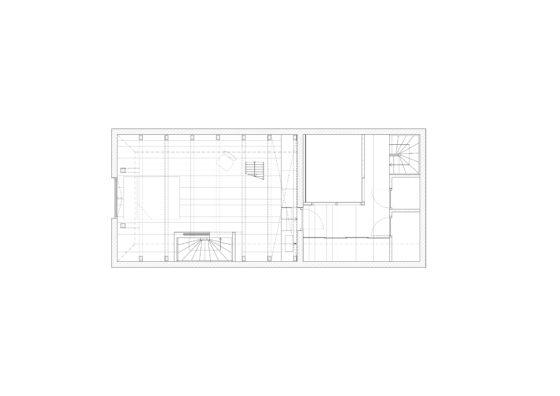 Plan 03 560x396